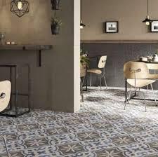 Best Mid Century Modern Tiles Arizona Tile For Flooring Plan 9