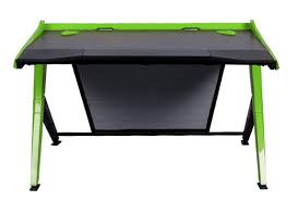 Gaming office desk Build Your Own Dxracer Dgd1000ne Newedge Edition Gaming Desktop Office Desk Provocateurinfo 20 Best Gaming Desks Ultimate List And Reviews