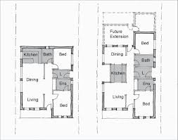 Small Rental House Plans Affordable Small House Design  one storey    Small Rental House Plans Affordable Small House Design