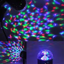 party lights dutchglow org