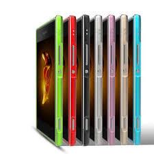 Выгодная цена на <b>cover sony</b> xperia xa1 g3112 — суперскидки на ...