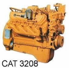 caterpillar 3200 series engine manual parts catalog caterpillar 3208 diesel engine