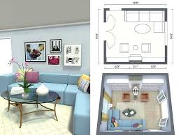 online office design tool. Online Interior Design Tool Room Planer Fabulous Best Ideas About Planner Scheme Of Office