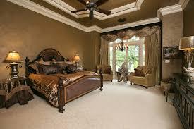 Master Bedroom Mediterranean Bedroom New Orleans Terry Mediterranean Style Bedroom  Furniture