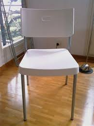 white chairs ikea ikea. Sale-geneva-ikea-herman-chairs-chair-small-2. White Chairs Ikea S