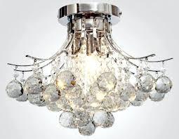 mini closet chandeliers large size of chandelier simple chandelier mini crystal chandelier bedroom chandeliers closet chandelier