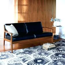 west elm hamilton west elm sofa review west elm leather couch west elm leather sofa reviews west elm sectional reviews west elm hamilton leather sofa review