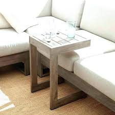 couch table table that slides under couch appealing glass slide under couch table slide under sofa couch table