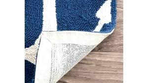 nautical area rugs 8x10 nautical area rugs awesome indoor outdoor novelty nautical anchors area rug 8