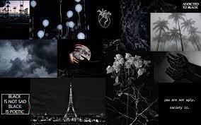 Aesthetic Tumblr Laptop Wallpapers ...