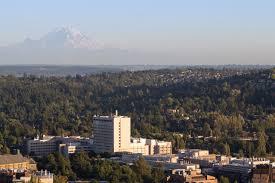 Uw Medicine Org Chart University Of Washington Medical Center Wikipedia