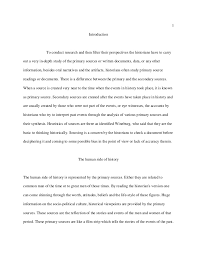 Cross reference research paper   Academic Writing Help       Research Sources For your research paper