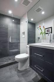 small gray bathroom ideas gray bathroom ideas for a charming bathroom design with charming layout 1 small gray bathroom