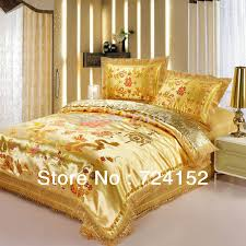 dragon shaped bed frame. Contemporary Shaped Red Satin Dragon Chinese Wedding Pcs Heart Shaped Luxury Queen King Size  Duvet Coverin Bedding Sets From Home U0026 Garden On Aliexpresscom  Alibaba Group To Dragon Shaped Bed Frame M