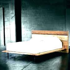 Ikea Cal King Bed Frame Cal King Bed Frame With Storage Platform ...