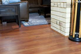 Craft Decor Tiles Timber Laminate Flooring CraftDecor 26