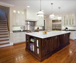 Luxury Kitchen Floor Tiles Beautiful Kitchen Floor Cabinets New