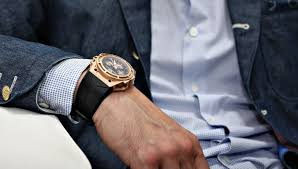 10 most expensive designer watches for men rolex cartier other 10 most expensive designer watches for men rolex cartier other