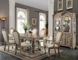bench glass dining room table kitchen table with bench black dining room set dining table with bench and chairs dining furniture dining