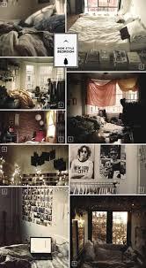 Man Utd Bedroom Accessories 17 Best Ideas About Indie Bedroom Decor On Pinterest Indie