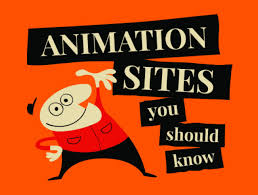 Online Animation Maker Stunning Videos Ready In A Snap Biteable