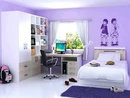 bedroom furniture paint color ideas. Purple Paint Colors For Bedroom Image Of Bedrooms Winsome Furniture Color Ideas