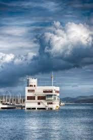Mejores 192 imágenes de Cantabria, Spain. Favorite place en ...