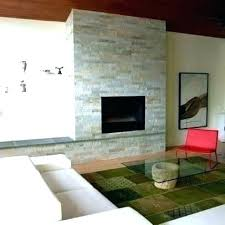 refacing fireplace with stone refacing a fireplace resurfacing fireplace refacing fireplace resurfacing brick fireplace ideas refacing brick fireplace with