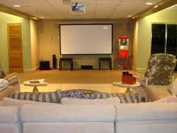 vintage movie theater decor home ideas cheap rooms interesting small room  design inspiration l shape white