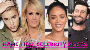 Hair Style Quiz name that celebrity pisces quiz radionow 1009 7604 by wearticles.com