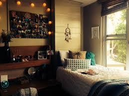 Loyola Marymount University Desmond Room Pinterest Dorm Dorm Extraordinary Marymount University Interior Design