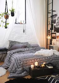 5 easy ways to make your bedroom a