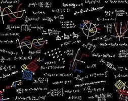 Написание курсовых работ по экономике и бух учету решение задач  Решение задач по математике