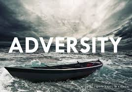 words paragraph on ldquo sweet are the uses of adversity rdquo  adversity