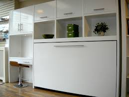 Small Bedroom Cupboards Modern White Bedroom Cupboards Large Size Of White Interior