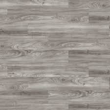 image of image grey hardwood floors