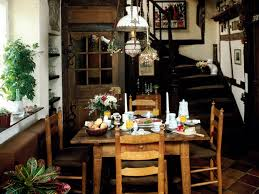 Rustic Interior Design Ideas find best ideas from best interior design magazines rustic interior design ideas for dining rooms