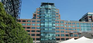 Google london office telephone number Ahmm Pinterest Ebrd London Headquarters