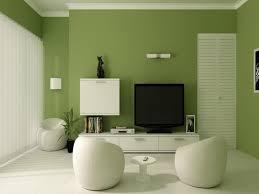 houzz paint colorsHome Paint Colors Tips For Choosing  Houzz Design Latest Choose