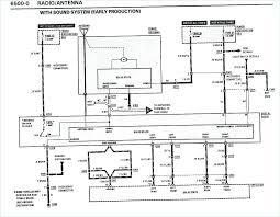excellent bmw e36 wiring diagram mirror photos best image bmw e36 wiring diagram pdf bmw e36 wiring diagram wonderful ignition switch wiring diagram