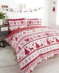Red Flannel Duvet Cover King Red Duvet Covers King Red Gingham ... & ... Full size of Red Gingham Duvet Cover Single Red Duvet Covers King Red  And Black Duvet Adamdwight.com