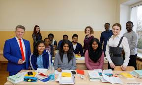 Мастер класс на кафедре общественного здоровья и здравоохранения  15 декабря состоялся мастер класс по обмену опытом как модель тьюторского сопровождения в рамках дисциплины Общественное здоровье и здравоохранение ОЗЗ