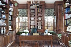 traditional and preppy room designs