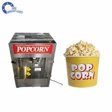 Popcorn Vending Machine Fascinating Automatic Flavour Popcorn Vending Machine For Popcorn Bowl Buy