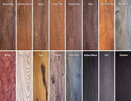 amazing of commercial vinyl plank flooring impressive commercial vinyl wood flooring wood grain vinyl