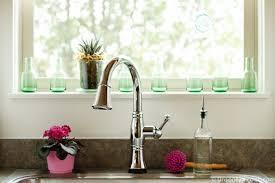 delta cassidy kitchen faucet. My New Delta Touch2O Cassidy Kitchen Faucet