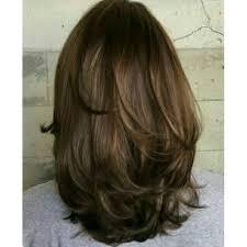 Bremod Hair Color Chart Blond Bedowntowndaytona Com