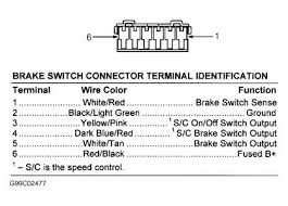 chrysler sebring wiring diagram 2007 wiring diagram and wiring diagram 2006 sebring door locks fixya