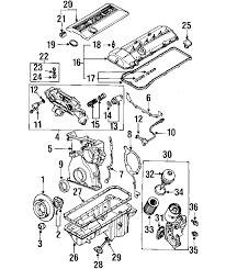 2006 bmw 325i engine diagram wiring diagram fascinating bmw engine parts diagram wiring diagram list 2006 bmw 325i e90 engine diagram 2006 bmw 325i engine diagram