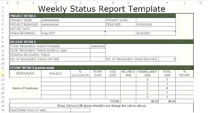 Camera Log Template Excelsales Call Sheet Template Excel